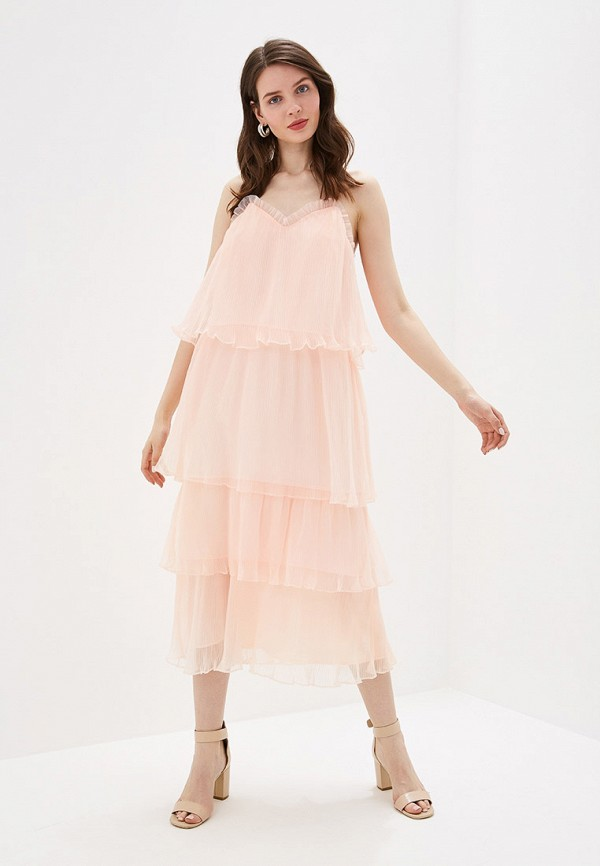 Платье True Decadence True Decadence TR033EWDFVV9