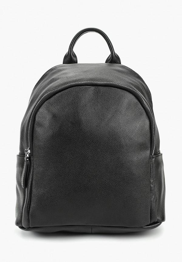 Фото - Рюкзак Trendy Bags Trendy Bags TR036BWDTXK2 contact s brand luxury handbags women bags designer genuine leather crossbody bag for messenger female shoulder