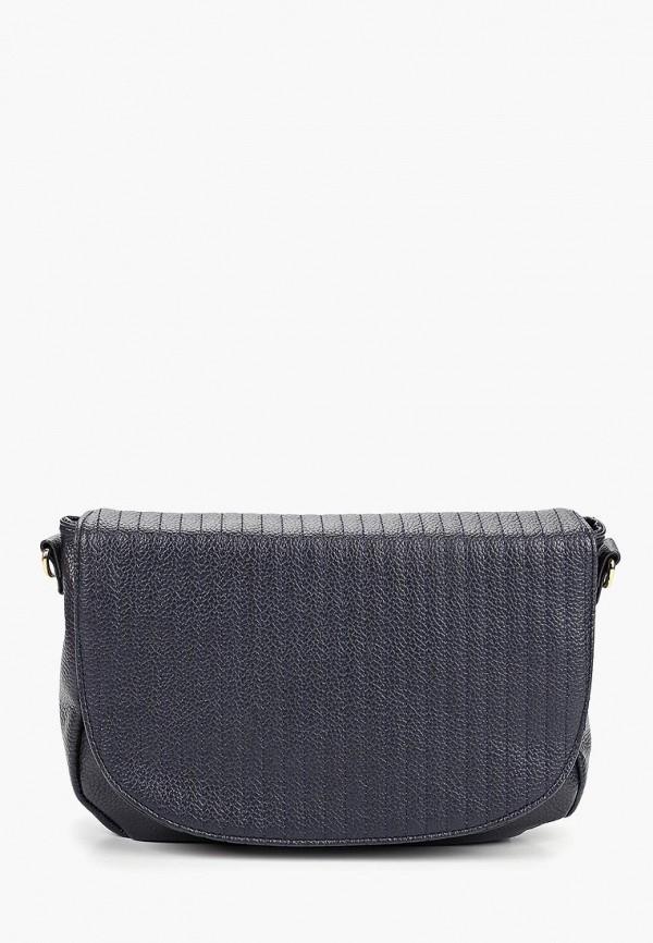 Сумка Trendy Bags Trendy Bags TR036BWDTXK5 цена