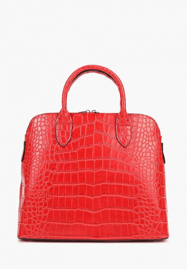 Сумка Trendy Bags Trendy Bags TR036BWDTXK7