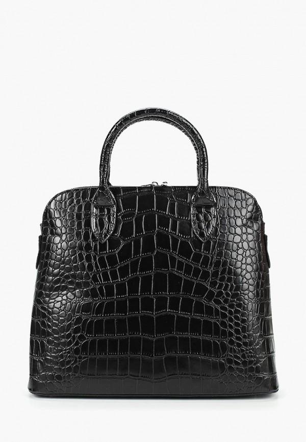 Сумка Trendy Bags Trendy Bags TR036BWDTXK8 hotsale men s travel bags cool canvas bag fashion men messenger bags high quality brand bolsa feminina shoulder bags