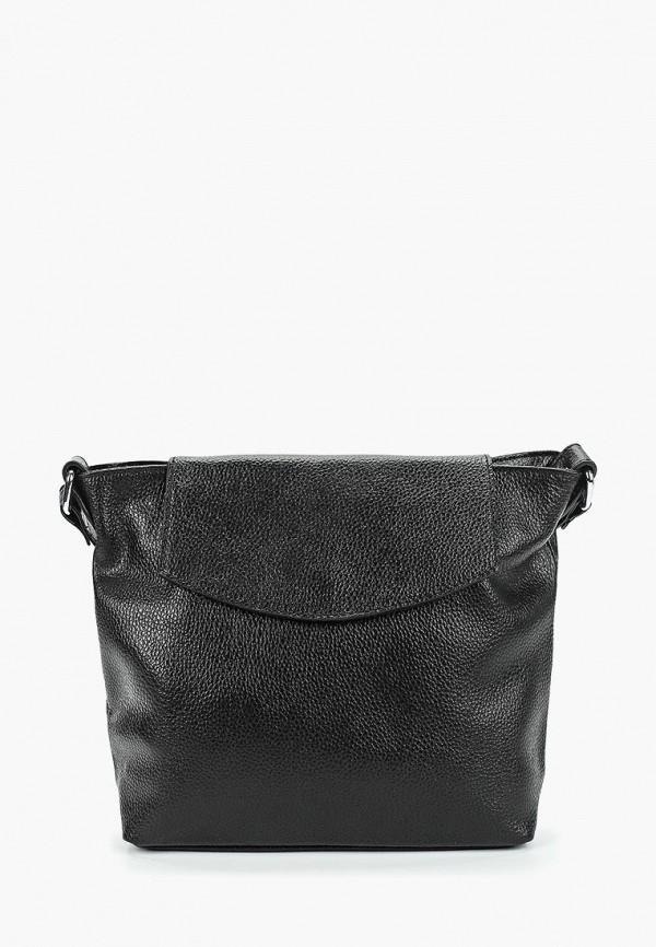Фото - Сумка Trendy Bags Trendy Bags TR036BWDTXL3 contact s brand luxury handbags women bags designer genuine leather crossbody bag for messenger female shoulder