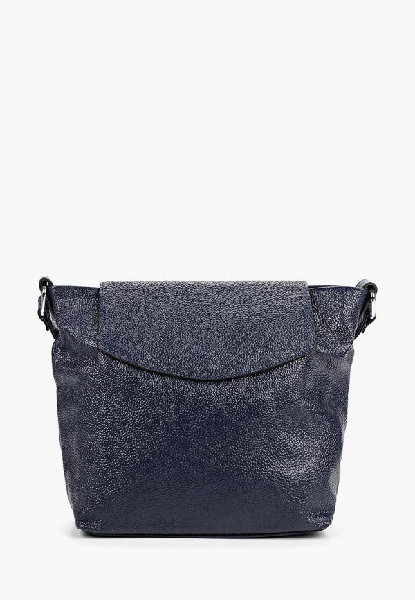 Сумка Trendy Bags Trendy Bags TR036BWDTXL4