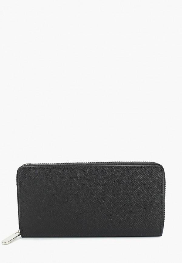 Кошелек Trendy Bags Trendy Bags TR036BWDTXL5 hot new 2017 designer bags famous brand man handbags men s travel bags men messenger bags pu leather hollow out shoulder handbag
