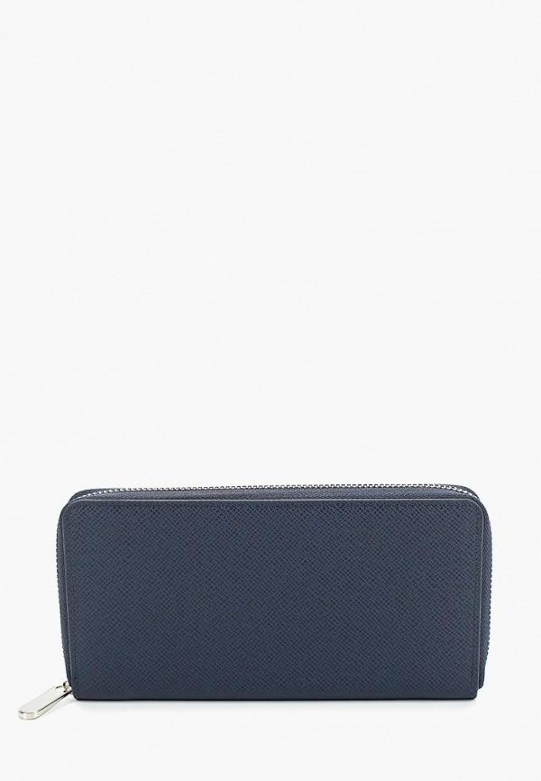 Кошелек Trendy Bags Trendy Bags TR036BWDTXL6 lanso composite handbags for women vintage design handle bags genuine leather zipper shoulder bags fashion ladies casual totes