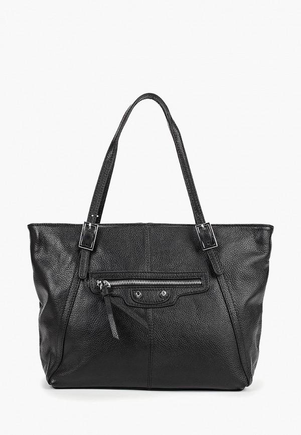 Сумка Trendy Bags Trendy Bags TR036BWDTXL8 цена