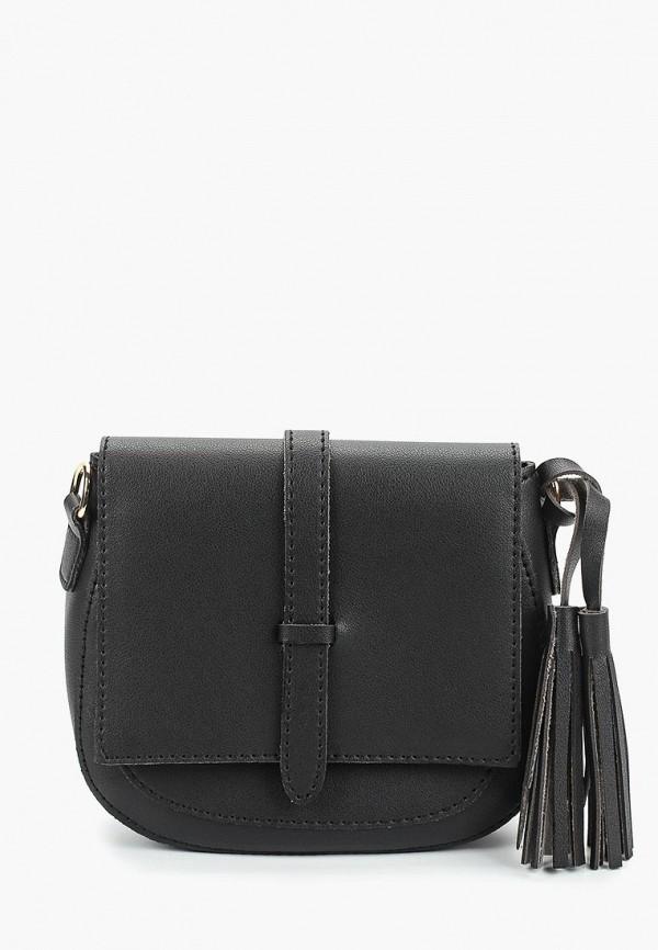 Сумка Trendy Bags Trendy Bags TR036BWDTXM1 цена