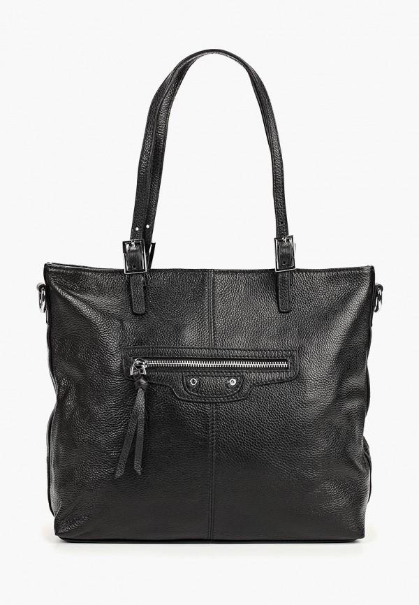 Фото - Сумка Trendy Bags Trendy Bags TR036BWDTXM4 contact s brand luxury handbags women bags designer genuine leather crossbody bag for messenger female shoulder