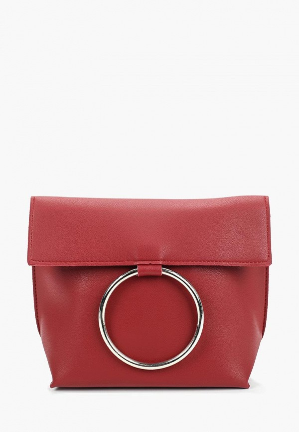 Сумка Trendy Bags Trendy Bags TR036BWDTXM5 цена