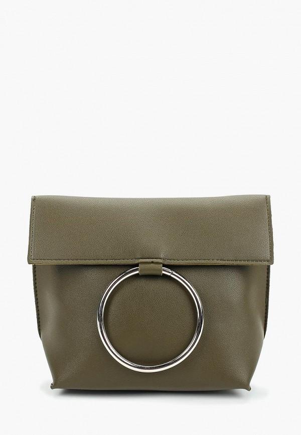 Фото - Сумка Trendy Bags Trendy Bags TR036BWDTXM6 contact s brand luxury handbags women bags designer genuine leather crossbody bag for messenger female shoulder