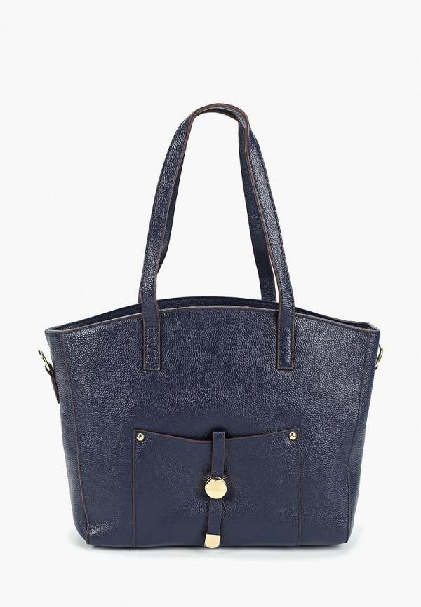 Сумка Trendy Bags Trendy Bags TR036BWDTXM7 сумка women handbag atrra yo ls5819ay women handbag canvas bags for women shoulder bag ladies travel bags