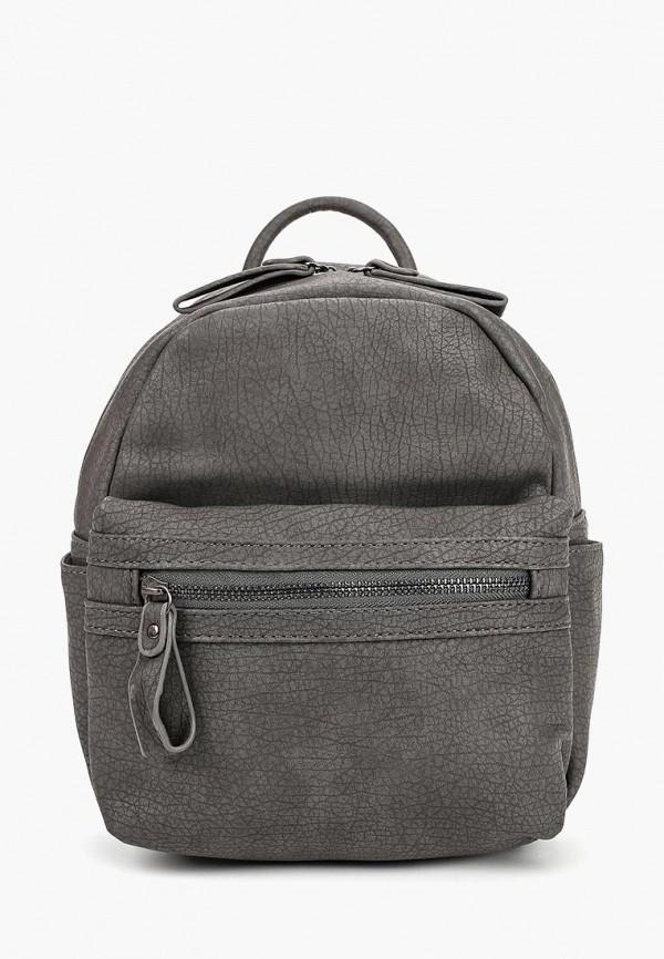 Фото - Рюкзак Trendy Bags Trendy Bags TR036BWDTXM8 contact s brand luxury handbags women bags designer genuine leather crossbody bag for messenger female shoulder