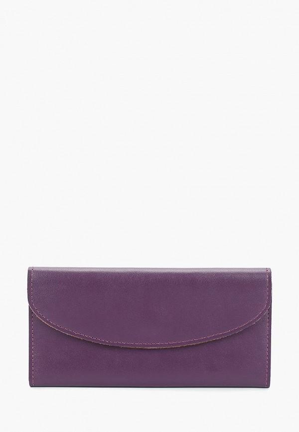Фото - Кошелек Trendy Bags Trendy Bags TR036BWDTXN1 contact s brand luxury handbags women bags designer genuine leather crossbody bag for messenger female shoulder