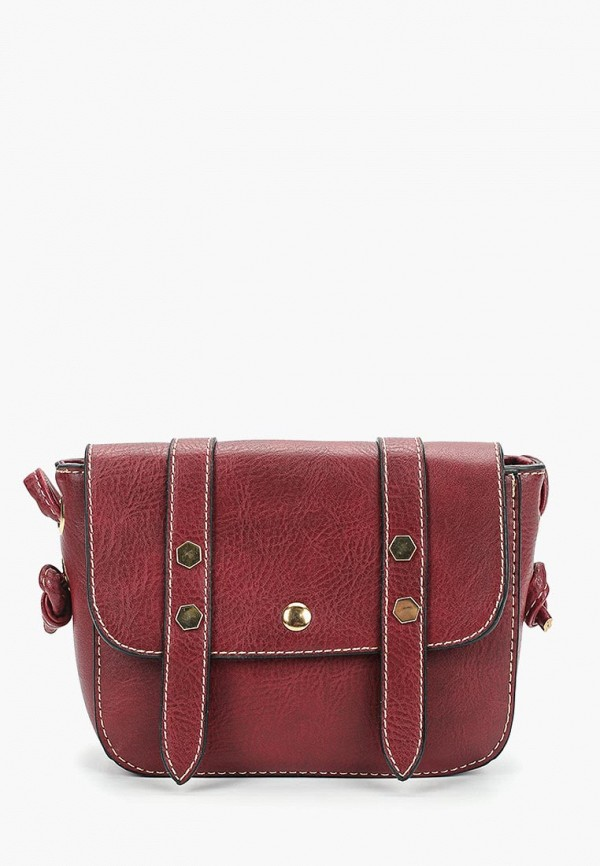Фото - Сумка Trendy Bags Trendy Bags TR036BWDTXN3 contact s brand luxury handbags women bags designer genuine leather crossbody bag for messenger female shoulder