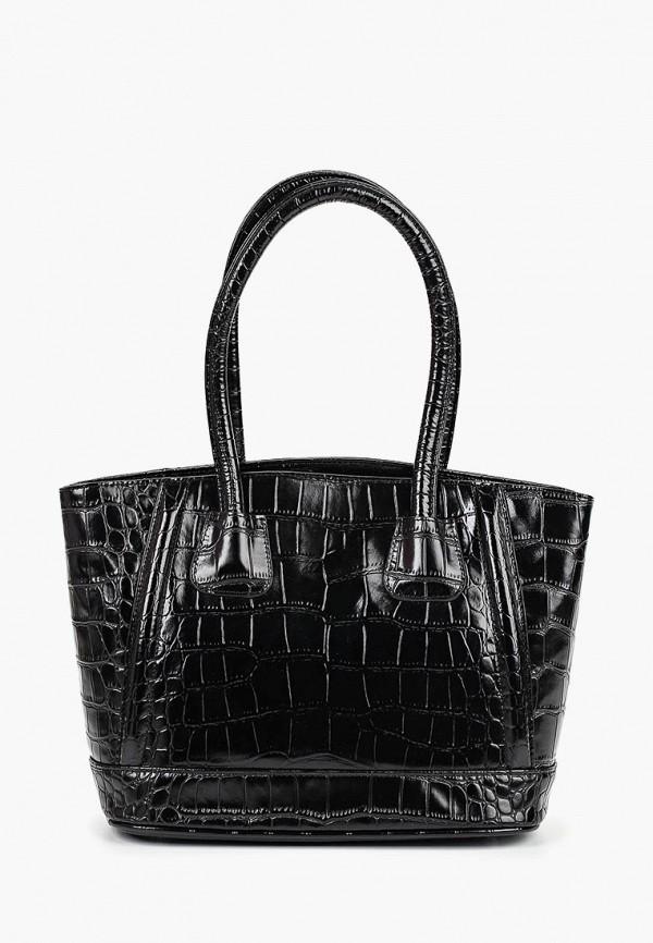 Сумка Trendy Bags Trendy Bags TR036BWDTXO1 сумка women handbag atrra yo ls5819ay women handbag canvas bags for women shoulder bag ladies travel bags