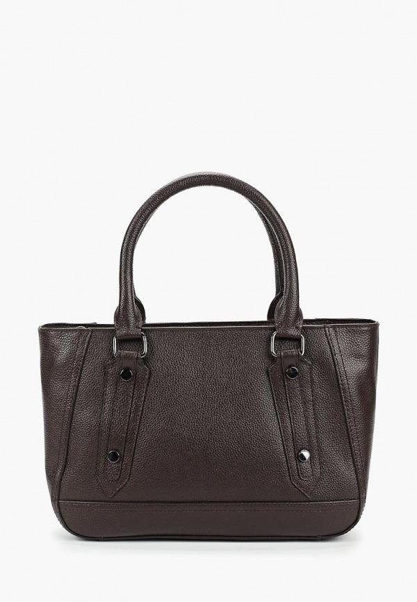 Фото - Сумка Trendy Bags Trendy Bags TR036BWDTXO8 contact s brand luxury handbags women bags designer genuine leather crossbody bag for messenger female shoulder