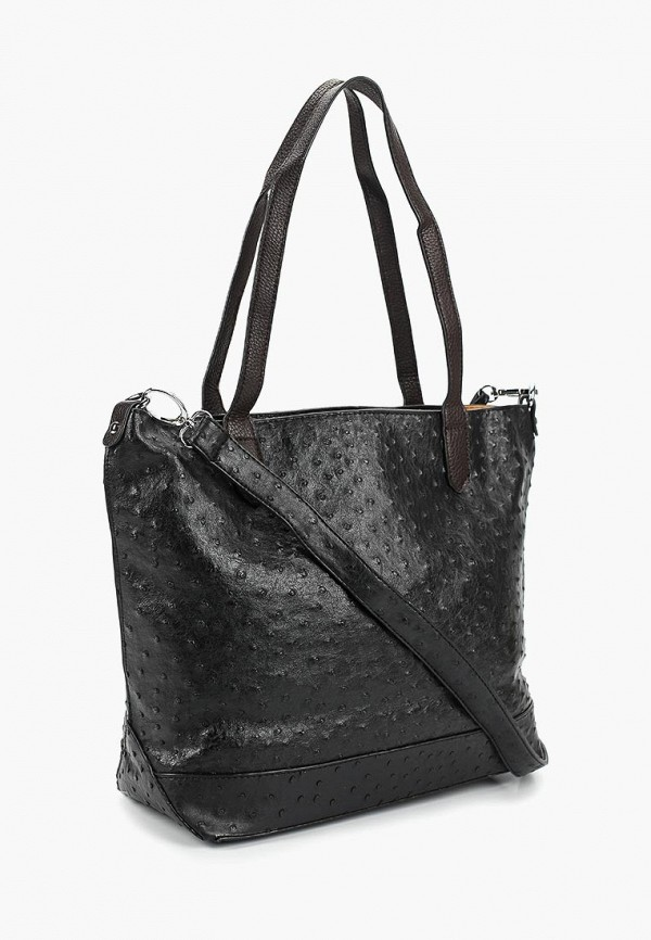 Сумка Trendy Bags Trendy Bags TR036BWDTXO9 цена