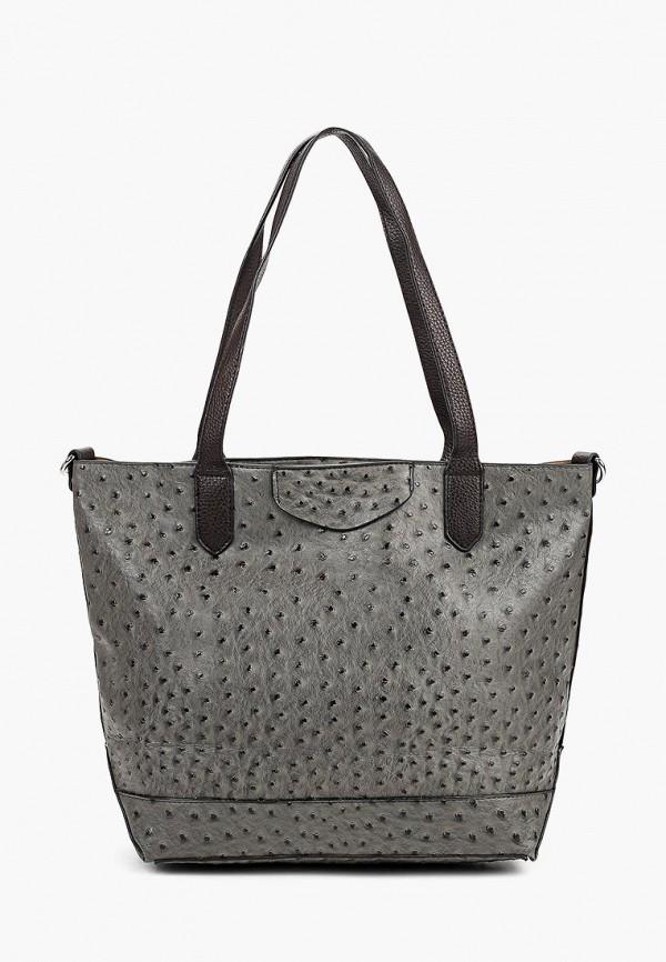 Сумка Trendy Bags Trendy Bags TR036BWDTXP0 цена
