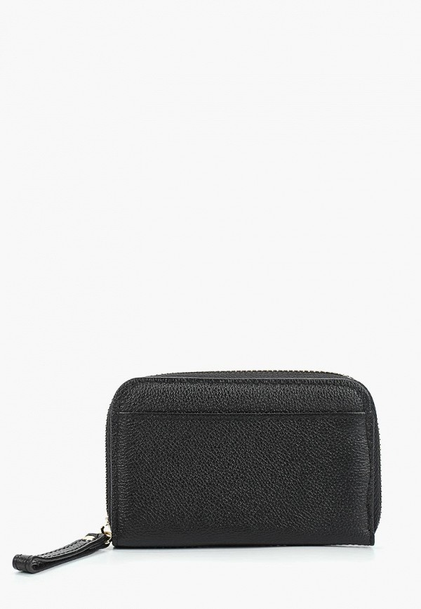 Кошелек Trendy Bags Trendy Bags TR036BWDTXP1 luxury brand handbags women bags designer ladies crossbody bags for women shoulder crocodile bag patent leather handbags n250