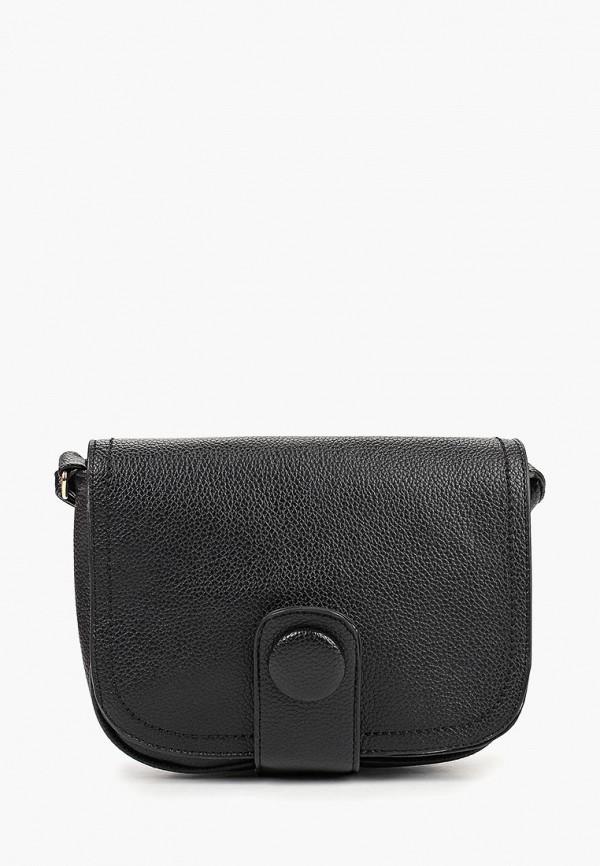 Фото - Сумка Trendy Bags Trendy Bags TR036BWDTXP4 contact s brand luxury handbags women bags designer genuine leather crossbody bag for messenger female shoulder