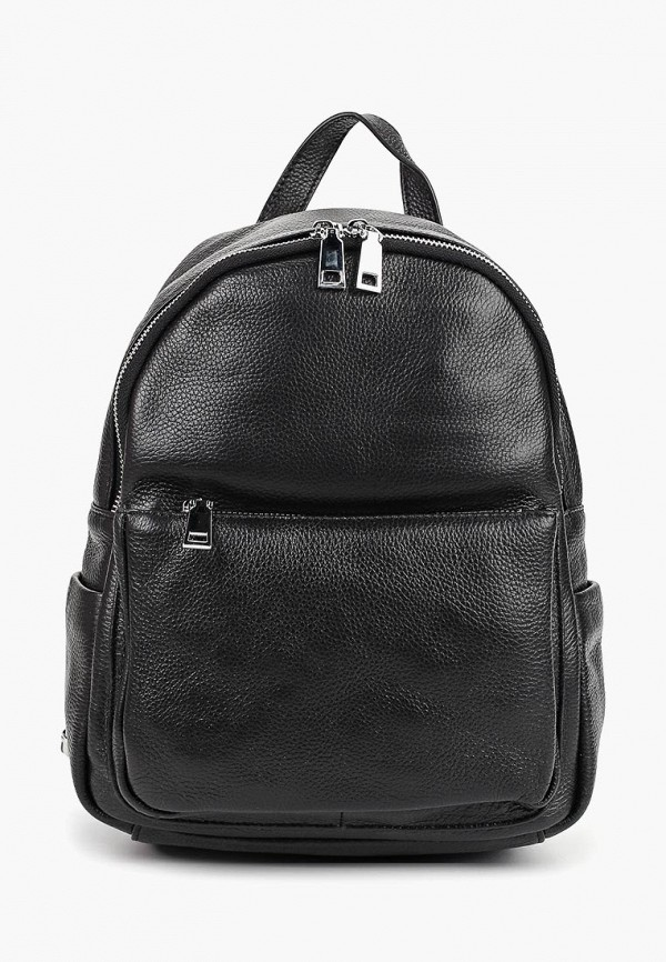 Фото - Рюкзак Trendy Bags Trendy Bags TR036BWDTXP8 2017 hot handbag women casual tote bag female large shoulder messenger bags high quality pu leather handbag with fur ball bolsa