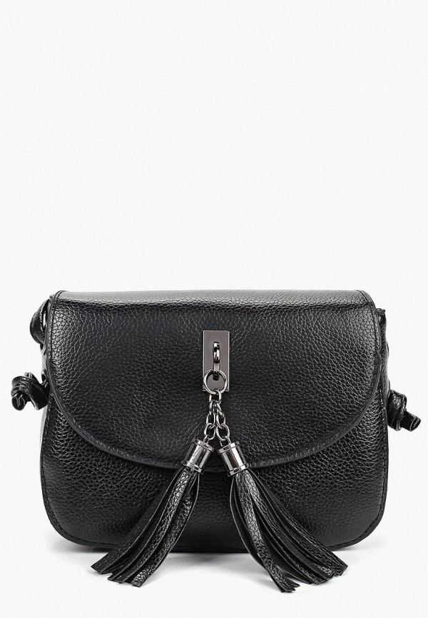 Сумка Trendy Bags Trendy Bags TR036BWDTXQ1 ly shark crocodile cowhide leather women messenger bags luxury handbags women bags designer crossbody bags women shoulder bag