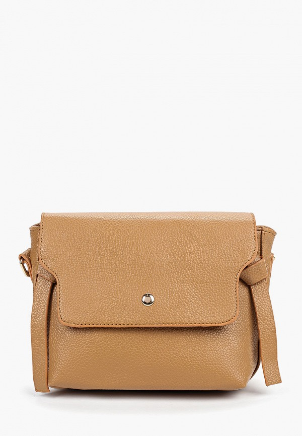 Сумка Trendy Bags Trendy Bags TR036BWFVUF0 сумка trendy bags trendy bags tr036bwdtxn4