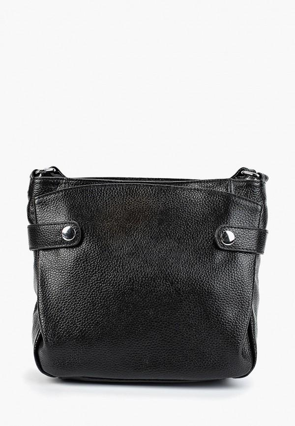 Сумка Trendy Bags Trendy Bags TR036BWFVUF7 сумка trendy bags trendy bags tr036bwdtxn4