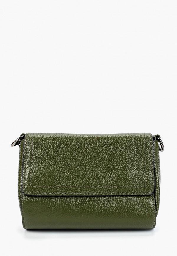 Сумка Trendy Bags Trendy Bags TR036BWFVUF9 сумка trendy bags trendy bags tr036bwdtxn4