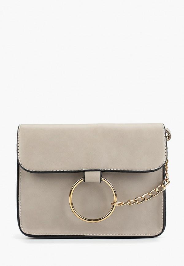 Сумка Trendy Bags Trendy Bags TR036BWFVUG1 сумка trendy bags trendy bags tr036bwdtxn4