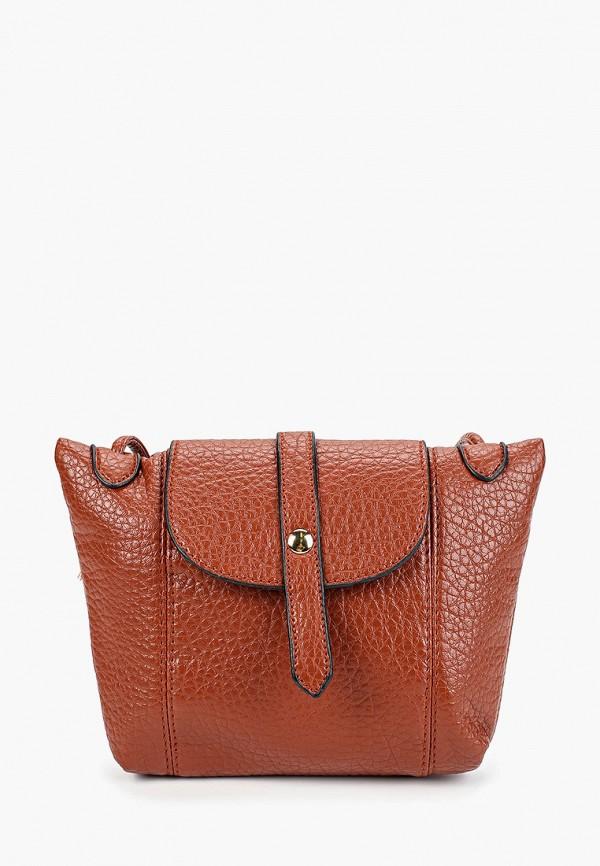 Сумка Trendy Bags Trendy Bags TR036BWFVUG2 сумка trendy bags trendy bags tr036bwdtxn4