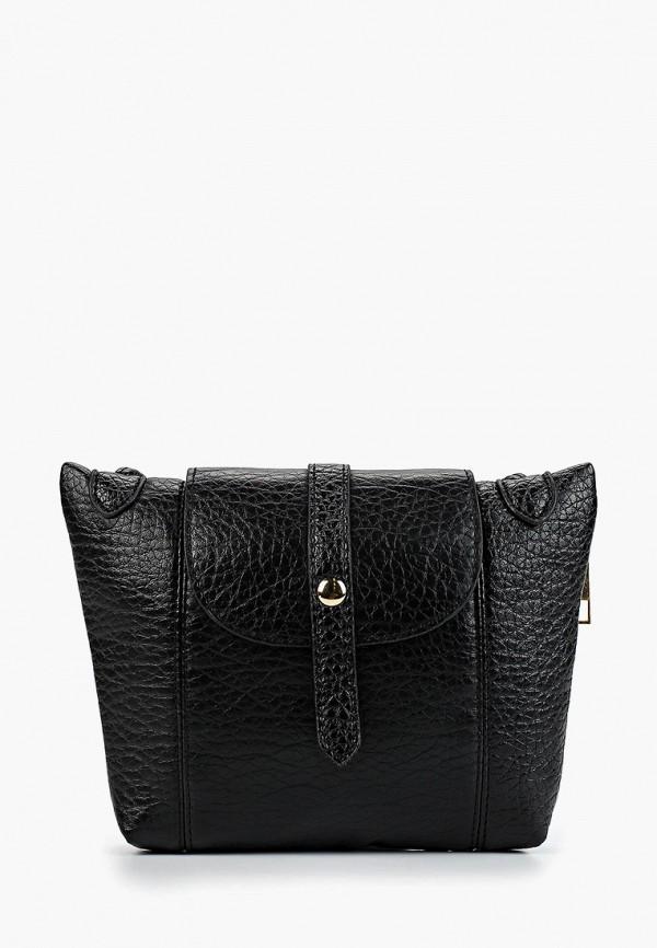 Сумка Trendy Bags Trendy Bags TR036BWFVUG3 сумка trendy bags trendy bags tr036bwdtxn4