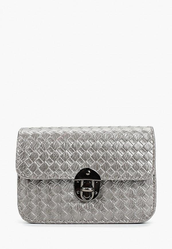 Сумка Trendy Bags Trendy Bags TR036BWFVUH5 сумка trendy bags trendy bags tr036bwdtxn4