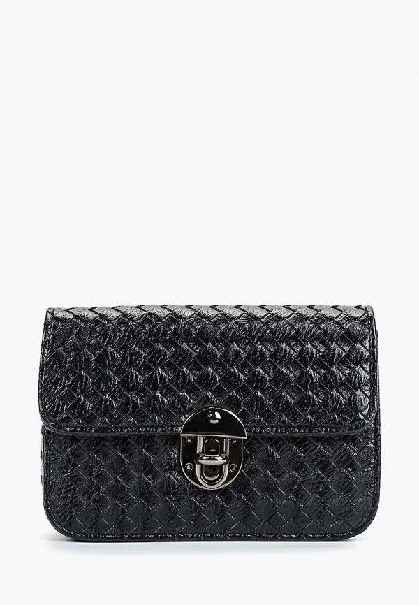 Сумка Trendy Bags Trendy Bags TR036BWFVUH7 сумка trendy bags trendy bags tr036bwdtxn4