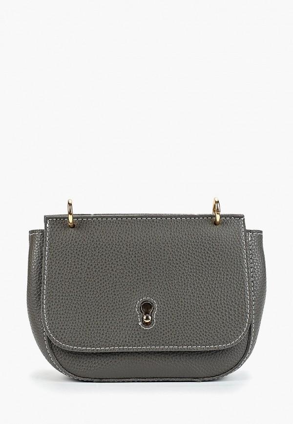 Сумка Trendy Bags Trendy Bags TR036BWFVUI1 сумка trendy bags trendy bags tr036bwdtxn4
