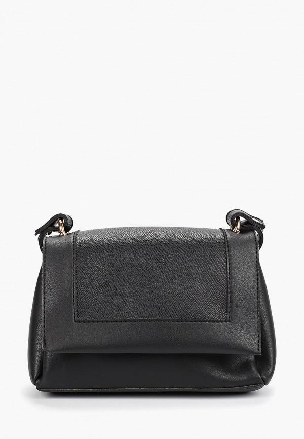 Сумка Trendy Bags Trendy Bags TR036BWFVUI3 сумка trendy bags trendy bags tr036bwdtxn4