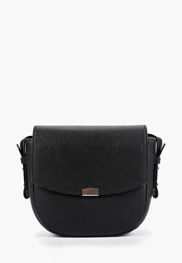 Сумка Trendy Bags Trendy Bags TR036BWFVUJ0 women famous brand leather crossbody bags single shoulder bags ladies bags women handbags sac a main female