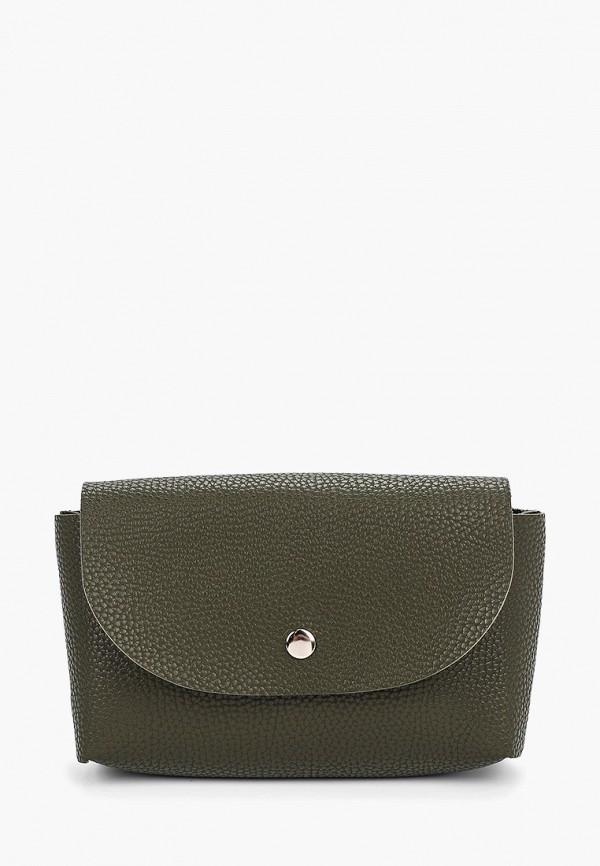 Сумка Trendy Bags Trendy Bags TR036BWFVUJ3 сумка trendy bags trendy bags tr036bwdtxn4