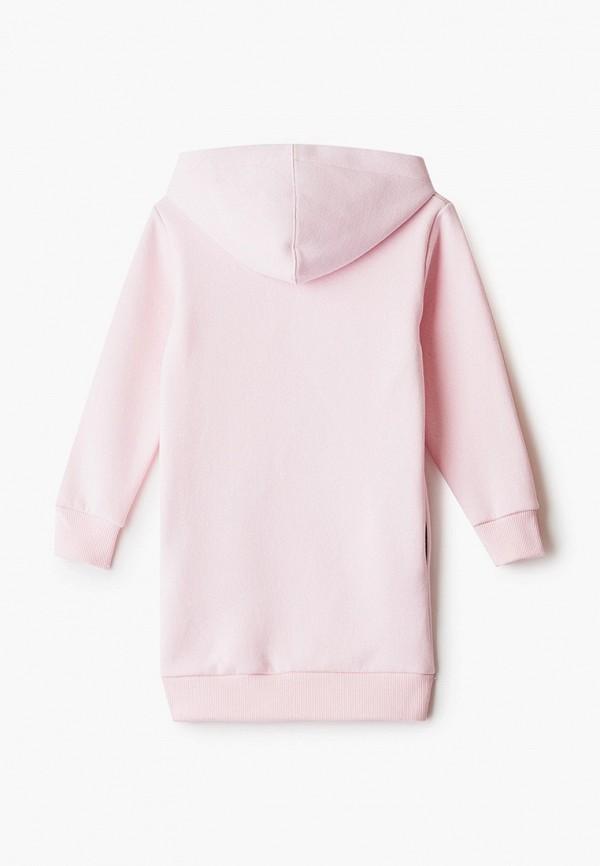 Платья для девочки TrendyAngel Baby TABSS20D0047 Фото 2