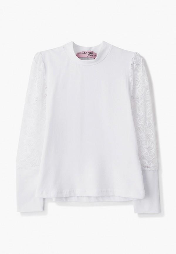 Блуза TrendyAngel Baby
