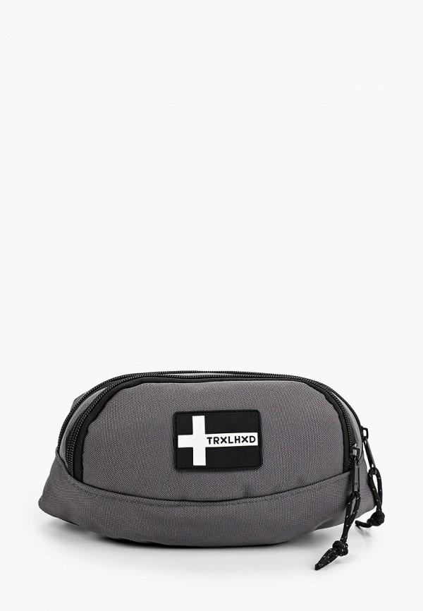 женская поясные сумка trailhead, хаки