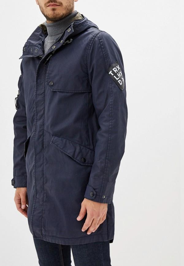 цена на Куртка Trailhead Trailhead TR428EMGPPQ7