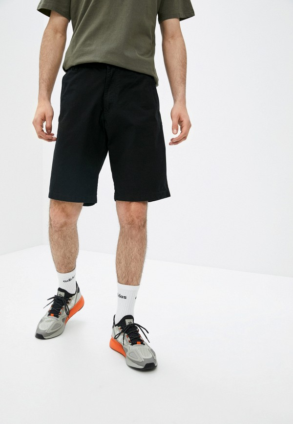 мужские шорты trailhead, хаки