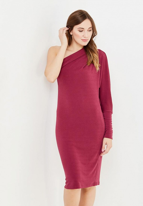 Платье Tsurpal Tsurpal TS002EWOOH49 платье savosina цвет фиолетовый