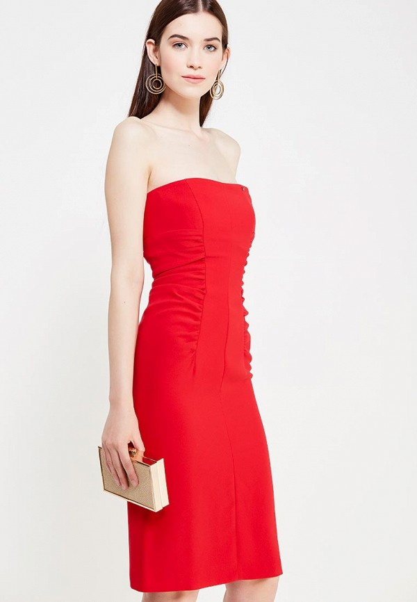 Платье Tsurpal Tsurpal TS002EWOOH52