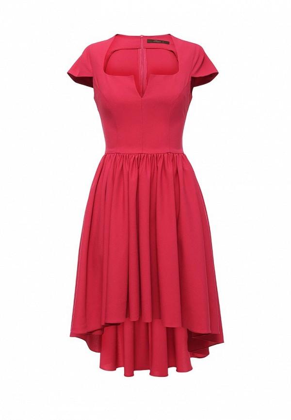 Платье Tsurpal Tsurpal TS002EWRUT48