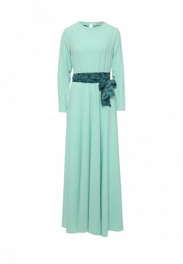 цены на Платье Tsurpal Tsurpal TS002EWRUT50  в интернет-магазинах