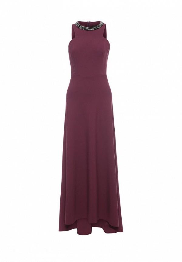 цены на Платье Tsurpal Tsurpal TS002EWRUT75  в интернет-магазинах