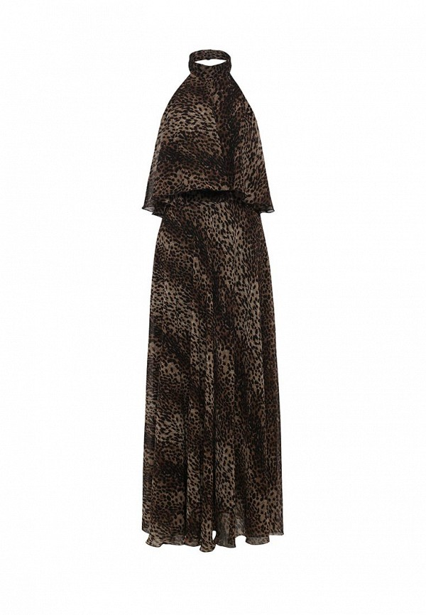 Платье Tsurpal Tsurpal TS002EWRUT87 свитшот tsurpal