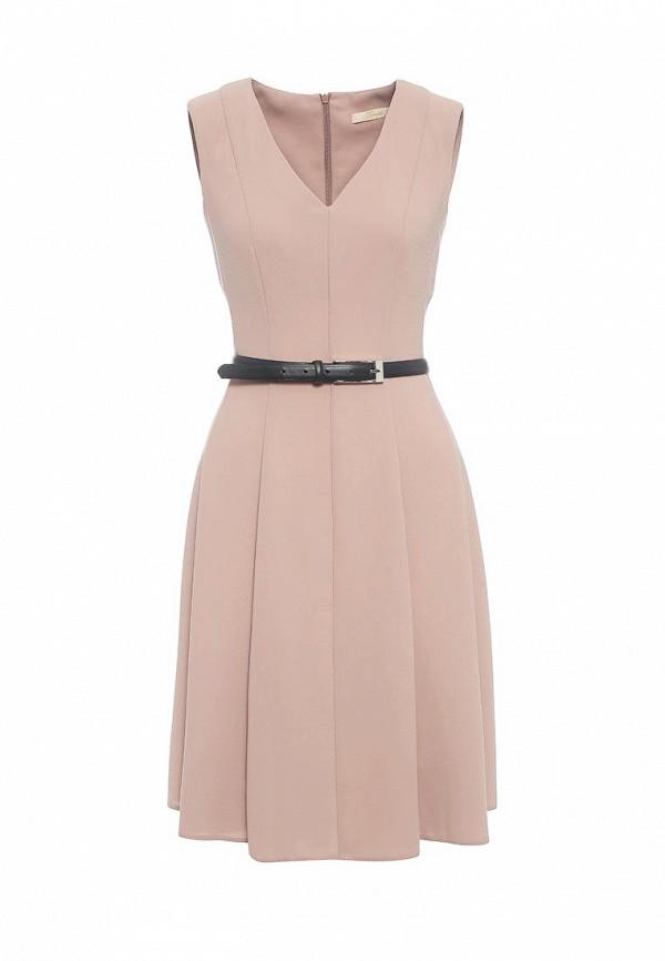 Платье Tsurpal Tsurpal TS002EWRUT90 платье tsurpal tsurpal ts002ewrut58